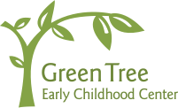 Green Tree Early Childhood Center